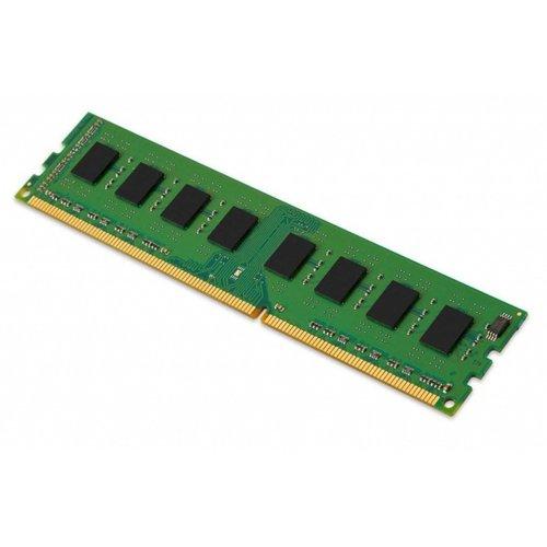 Memória RAM DDR3 4GB 8GB 1600Mhz