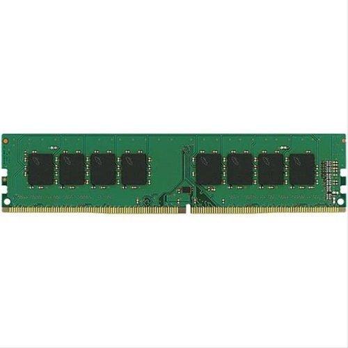 Memória RAM DDR4 4GB 8GB 2400Mhz