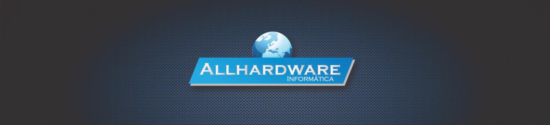 Allhardware Informática