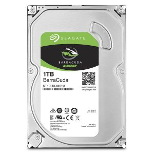 hd-seagate-barracuda-1tb-sata