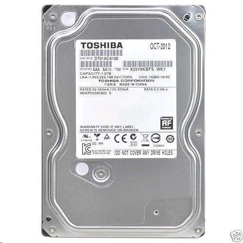 hd-toshiba-1tb-dt01aca100-003