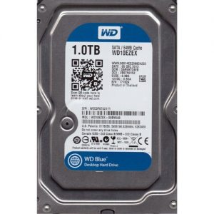 hd-western-digital-1tb-blue-wd10ezex
